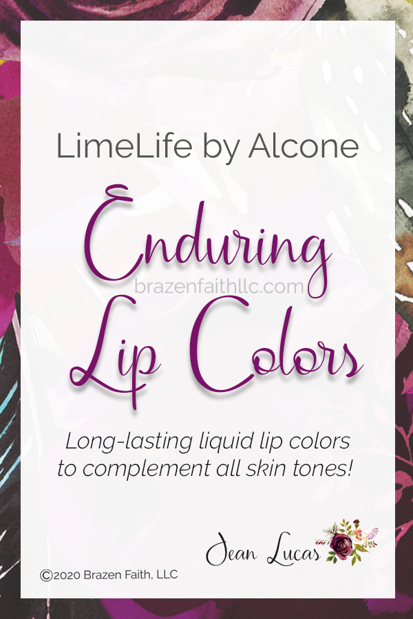 LimeLife by Alcone Ruby Chocolate ELC