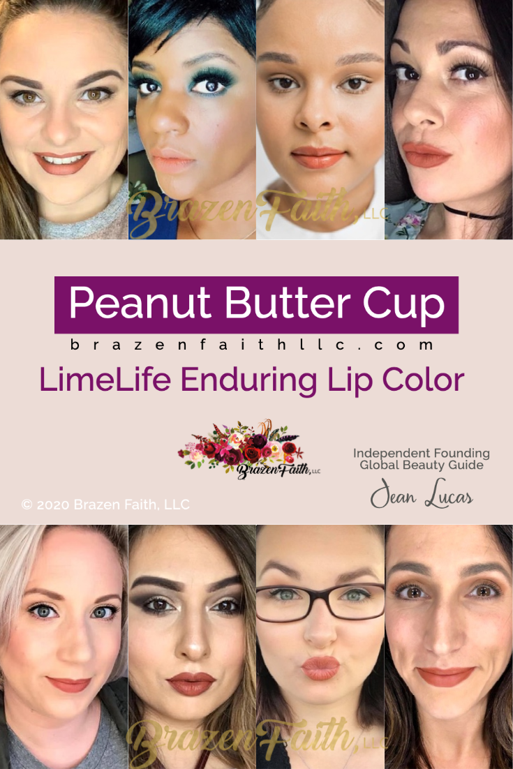 How to Prepare Your Lips for LimeLife Lip Colors